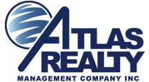 Atlas Realty logo